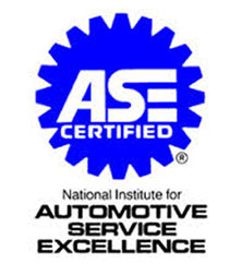 Automative Service Excellence